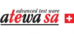 ATEWA SA